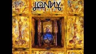 Jonny Craig-Children of Divorce