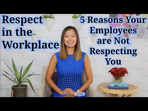 mp4 Managing Employees On Resume, download Managing Employees On Resume video klip Managing Employees On Resume