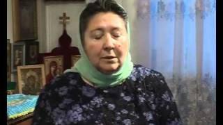РУССКИЙ АНГЕЛ. Отрок Вячеслав 1/2