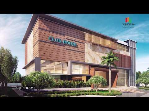 3D Tour of Sumadhura Horizon