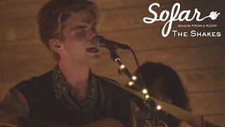 The Shakes - Scrumptious | Sofar Orange County