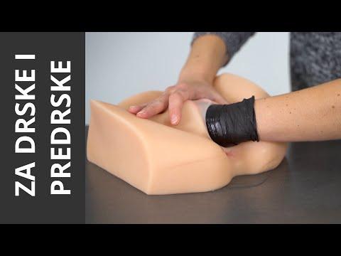 Stymulacja przez ręce penisa