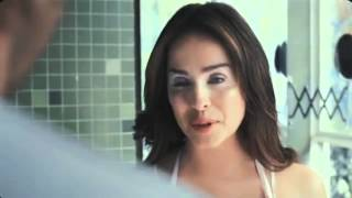 Por amarte  así Cristian Castro  Video Clip HD