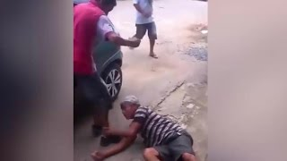 People Doing Stupid Things  Funny Videos Fails 2016 Best Funny Vine Compilation