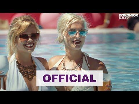 Joseph Armani & Baxter – Happy people Video