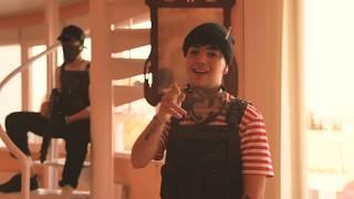 MOONKEY - EL DIABLO ME AVISO (prod. Marvin Cruz)