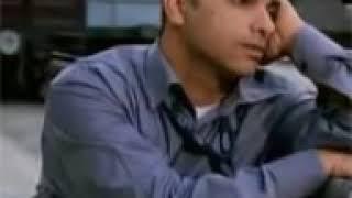 مازيكا فضل شاكر - ممنوع عني الهوي English subtitles تحميل MP3