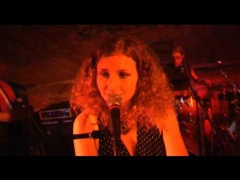 Okrozom - Faces in the dark (2009)