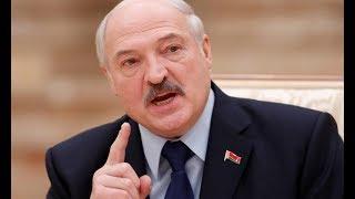 """Боїться """"кримського сценарію"""": Ось чому Лукашенко не пускає російські війська до Білорусі"""