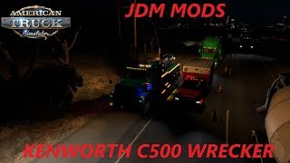 jdm mods - Free video search site - Findclip