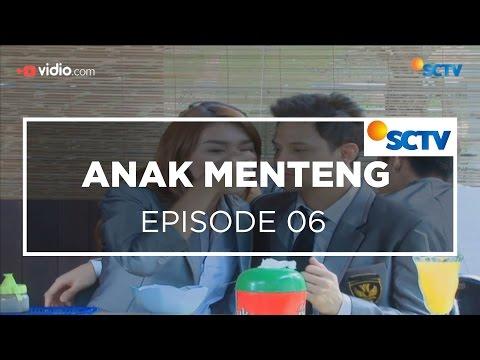 Anak Menteng - Episode 06