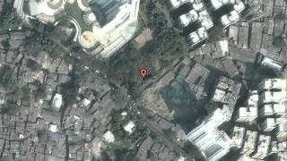 preview picture of video 'Raheja Tipco Heights - Malad East, Mumbai'