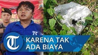 Dibunuh Kekasih, Wanita yang Ditemukan Tewas Dalam Karung Sempat Berhubungan Badan dengan Pelaku