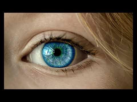 A könyv áttekintése a látás helyreállításáról
