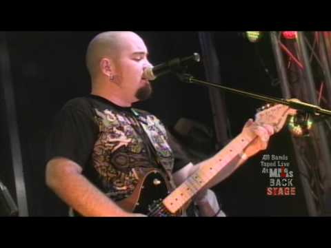 Limo Wreck - Covergirl Blues   .........(Big Mama's Battle of the Bands 2009)