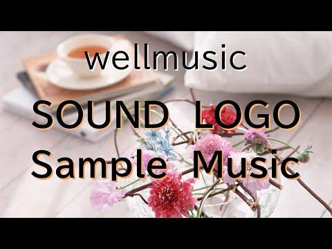 オリジナル・サウンドロゴ制作いたします 様々な音楽スキルを基に楽曲制作のサポートをいたします! イメージ1