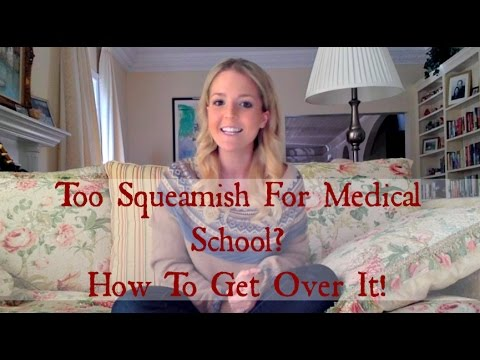 mp4 Med Student Queasy, download Med Student Queasy video klip Med Student Queasy