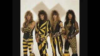 Stryper - Come To The Everlife (Sub - Esp)