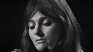 In My Life  <b>Judy Collins</b>  Live 1966