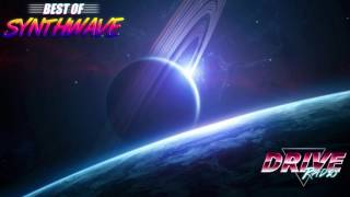 DYNATRON - Dust of the Saturn