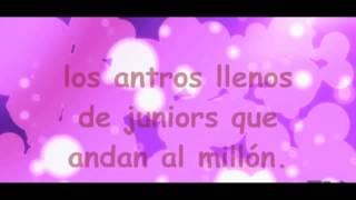 Un fin en Culiacan Karaoke Real (Completo)
