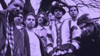 """Cherry Poppin' Daddies - """"Slapstick"""" (live 1992) 9/11"""