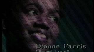 Dionne Farris - Sweet Love