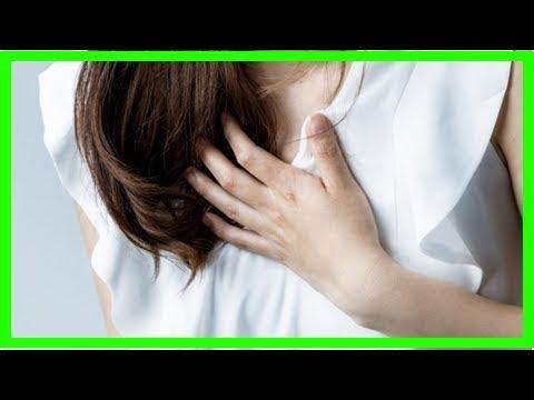 Articolazioni doloranti fermano che curare