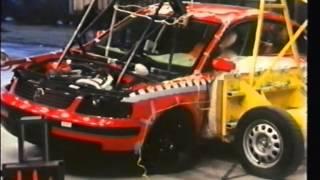 VW Passat B5/3B Video Betriebsanleitung Oktober 1996