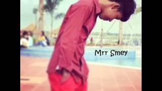 dj smey remix 2016new