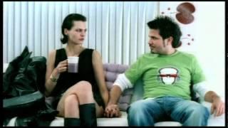 Kenan Doğulu - Aklım Karıştı (Official Video)