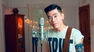 Ed Sheeran   Thinking Out Loud (Trick Remix  Cover)