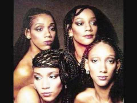 He's The Greatest Dancer – Sister Sledge (1978)