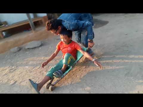 comedy video sujan limbu