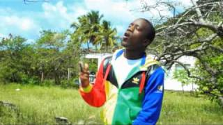 Solo [Official Music Video]   Iyaz