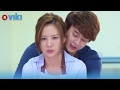 Prince of Wolf EP14 Derek Chang 39 s Promise to Amber An Eng Sub