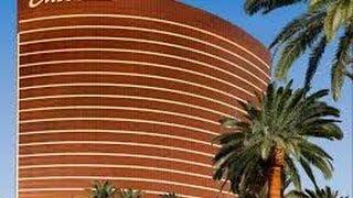 Best Italian Restaurant Las Vegas - Sinatra @ Wynn / Encore Las Vegas