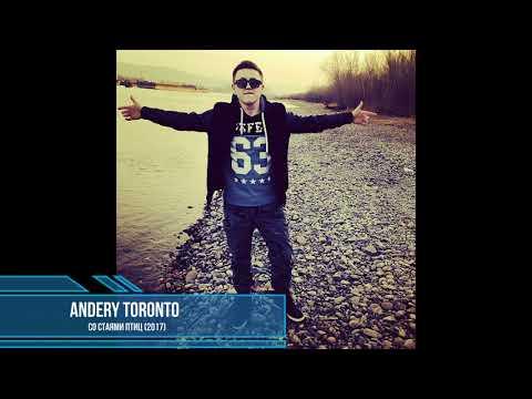 Andrey Toronto Лучшие песни