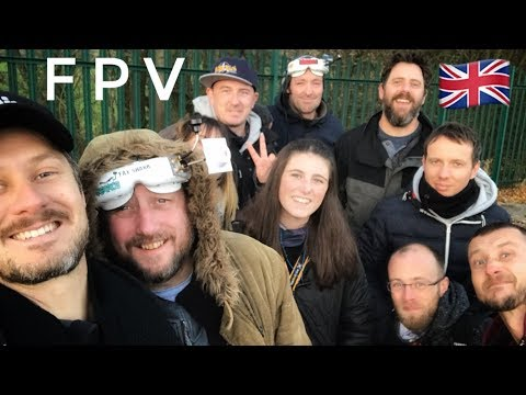 this-is-fpv-freestyle