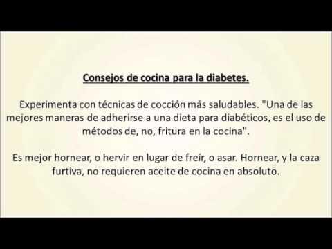 Jeringas de insulina a la insulina