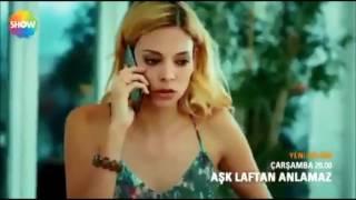 ask laftan anlamaz songs with english subtitles - TH-Clip