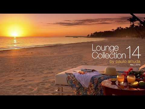 DJ Paulo Arruda – Lounge Collection 14