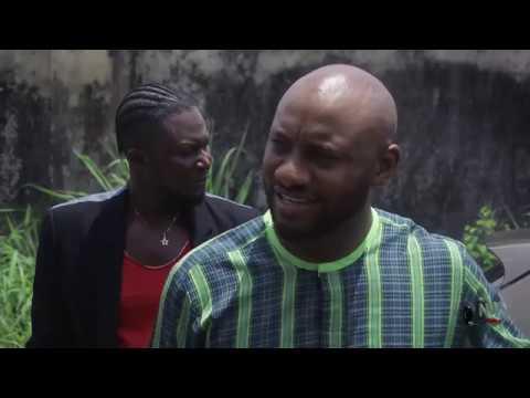 Men In Money Season 1 & 2 - ( Yul Edochie ) 2019 Latest Nigerian Movie