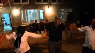 gürcü horonu (Tayfun Yalçın asker eğlencesi)