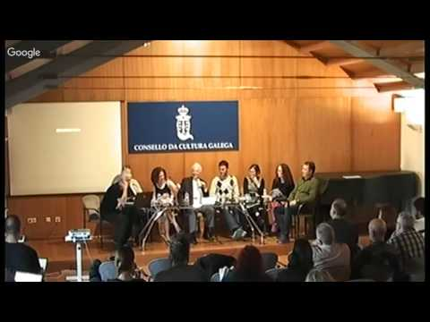 Foro de discusión: A divulgación da Ciencia en Galicia