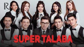 Super talaba (o'zbek film) | Супер талаба (узбекфильм) 2019