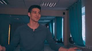 БФМ метод Лоскутовой - это  Инвестиции в здоровье