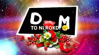 N S  letter new what's app status video/ /SN love letter new