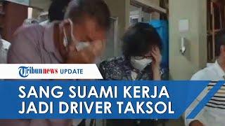 Ketua RT Ungkap Keseharian Anak Bungsu Akidi Tio, Sebut Heriyanti dan Suami Jarang Keluar Rumah