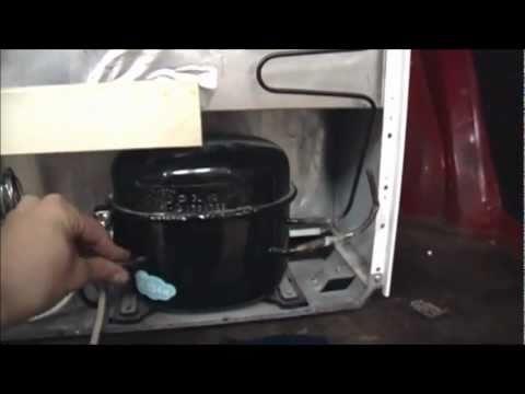 Kühlschrank Neff Flaschenhalter : ᐅersatzteil neff kuehlschrank vergleichen und geld sparen
